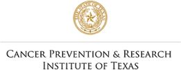 Cancer Prevention Research Institute of Texas