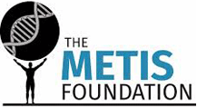 Metis Foundation