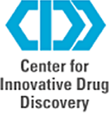 Center for Innovative Drug Discovery