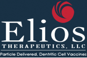 Elios Therapeutics