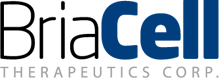 BriaCell Therapeutics Corp.