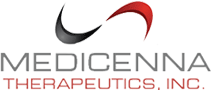 Medicenna Therapeutics