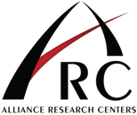 Alliance Research Centers