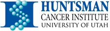 Huntsman Cancer Institute/The University of Utah