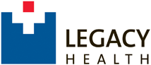 Legacy Health, Legacy Good Samaritan Medical Center