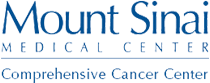Mt. Sinai Comprehensive Cancer Center