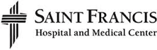St. Francis Hospital Cancer Center