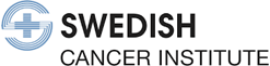 Swedish Cancer Institute (SCI)