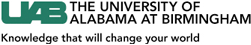 University of Alabama Birmingham (UAB) Comprehensive Cancer Center